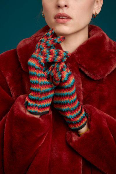 Glove Cabaret - Umbre