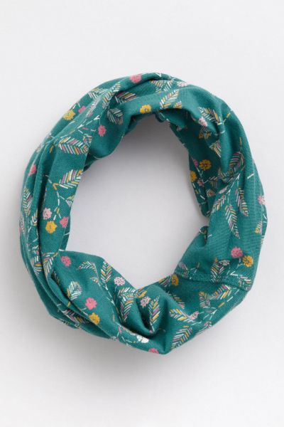 Handyband - Stitched Berries Dusky Jade