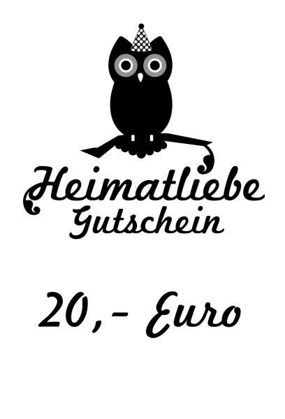 25 Euro Gutschein-Copy-Copy