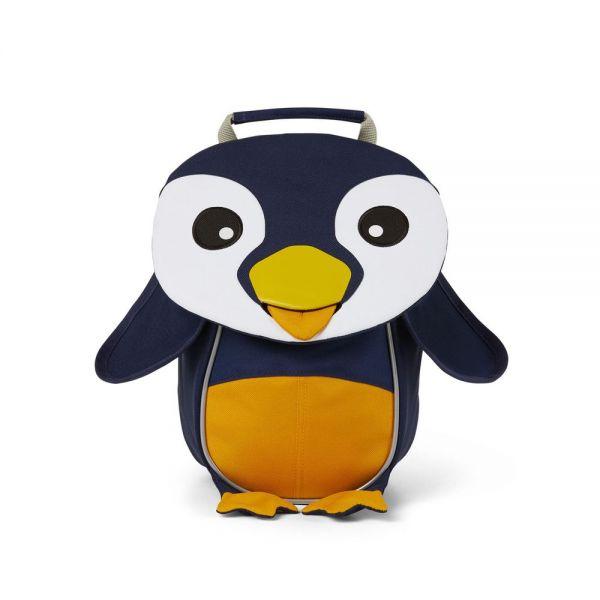 Kleiner Freund - Pinguin