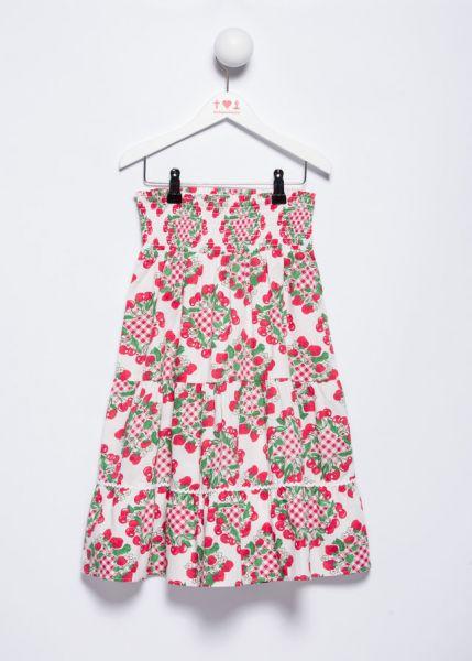 summerbirds dream skirt - miss marmelade