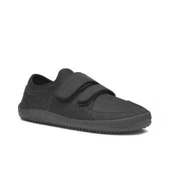 Barfuß-Schuh Vivobarefoot Primus School Kids