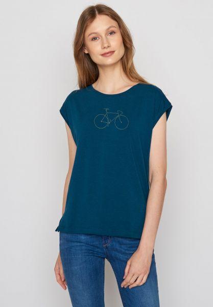 Bike Golden Bike Tender - Sailor Blue