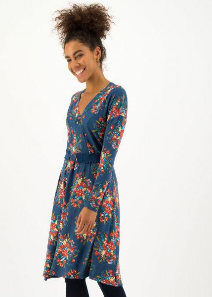 ma chere enrouler robe - happy harvest