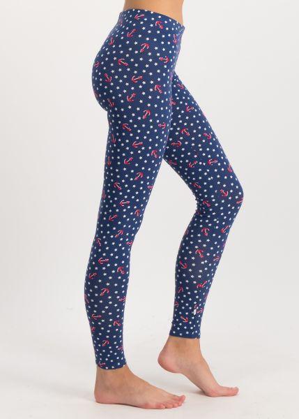 ladylaune legs - super star