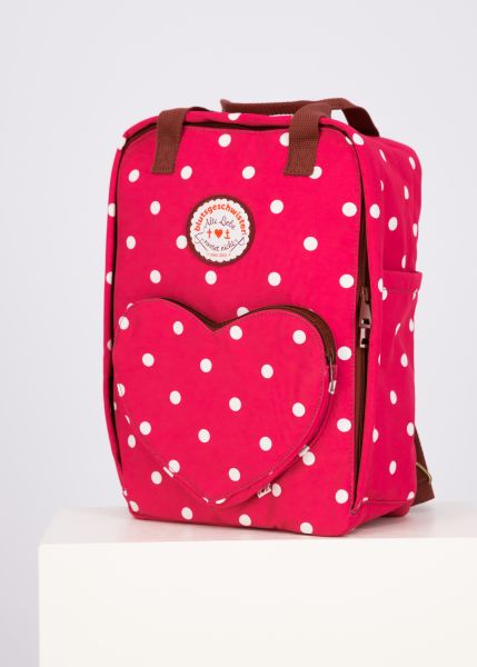 wild weather lovepack - pink point