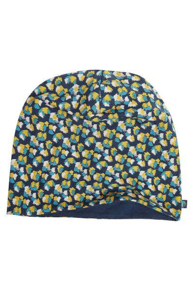 Mütze Sedna - animal