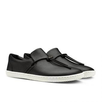 Ra Slip on Women - Schwarz