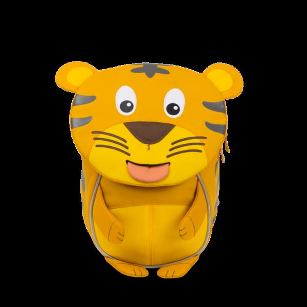 Kleiner Freund - Tiger