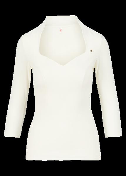 pow wow vau cropped - essential white