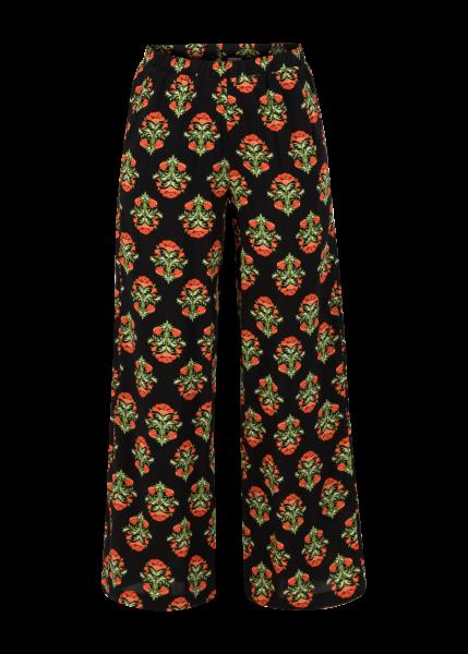 lady flatterby pants - laatste lieve
