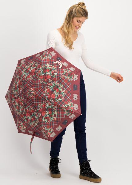 ciao bella umbrella - highland island