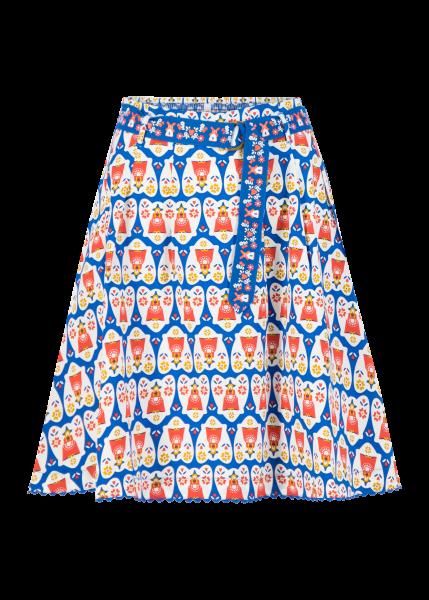 hello love skirt - antje van ameland