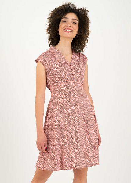 spatz von paris robe - sailor girl