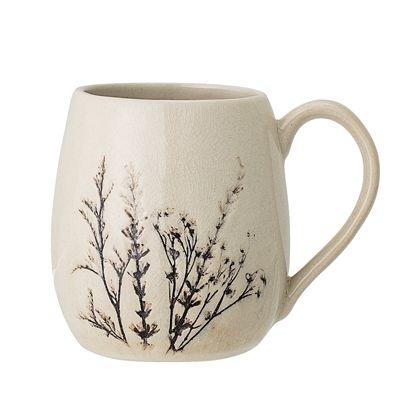 Bea Mug - nature