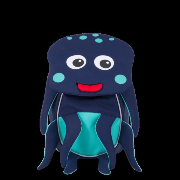 Kleiner Freund - Oktopus