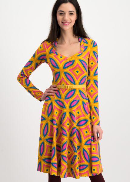over the rainbow dress - plastic fantastic