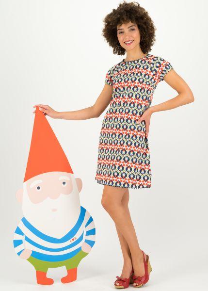 petite rendezvouz dress - lovely lido