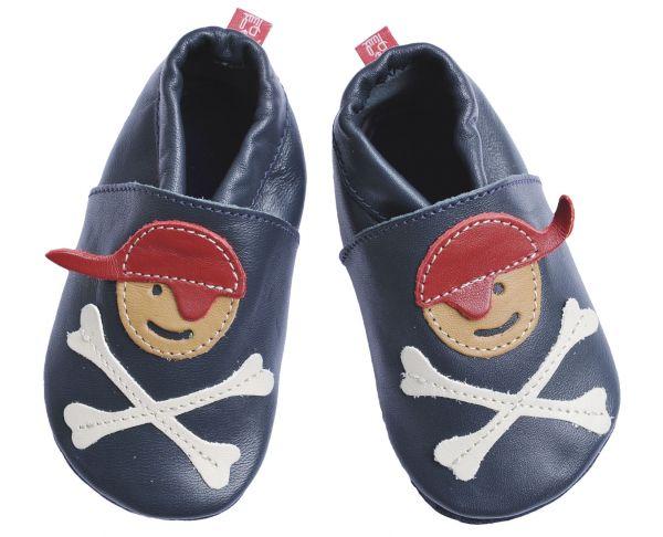 Pirat - marine
