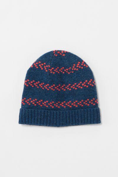Whispering Hat - Stitch Night