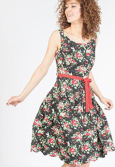 sommerliebe bandeau robe -sensommar