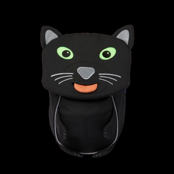 Kleiner Freund - Black Panther