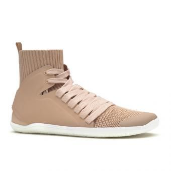 Vivobarefoot Kanna Hi Knit Ladies