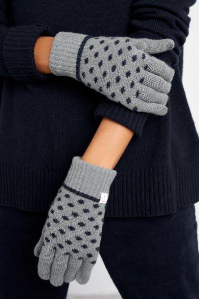 Very Clever Gloves - Confetti Cherit