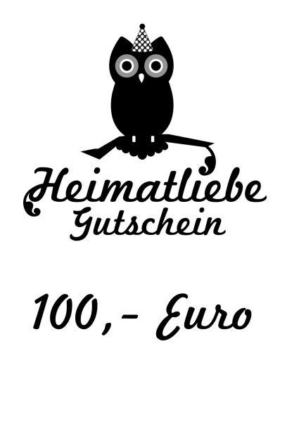 100 Euro Gutschein-Copy